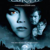 Cursed (2005 USA)