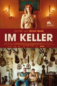 Im-Keller2