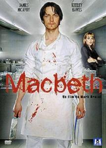 macbet11