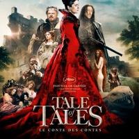 Tale of tales (2015 Italien)