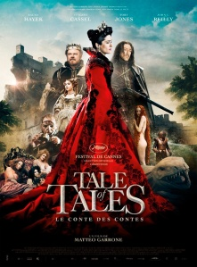 tale_of_tales_poster_120x160_bd