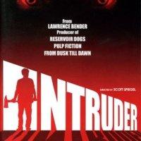 Intruder (1989 USA)