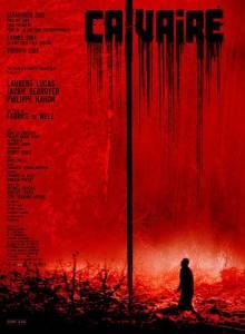 calvaire-movie-poster