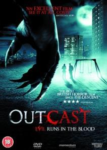 Outcast-20101