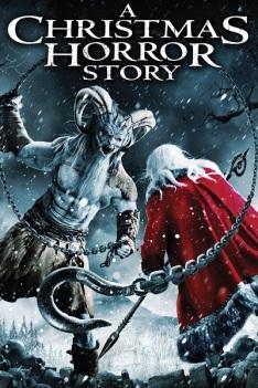 A.Christmas.Horror.Story(2015)