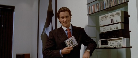 image-5-huey-lewis-and-weird-al-remake-american-psycho-s-classic-scene-jpeg-139900