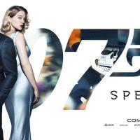 Spectre (2015 Storbr/USA)