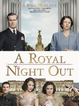 a-royal-night-out-poster