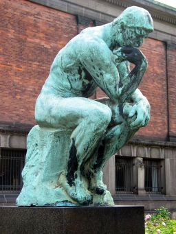 Auguste_Rodin_-_Grubleren_2005-03