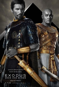 Exodus-Gods-and-Kings-poster