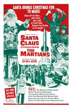 Santa_Claus_Conquers_the_Martians_1