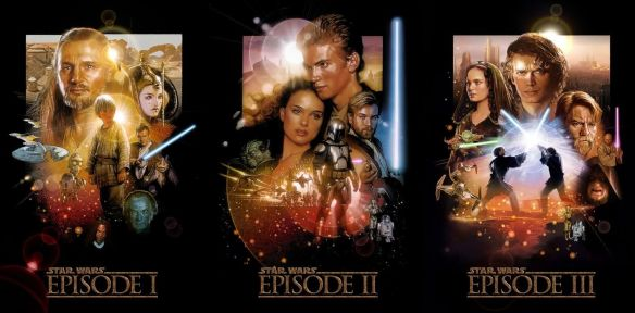 should-they-remake-the-prequels-jpeg-306690