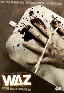waz-(2007)-large-picture