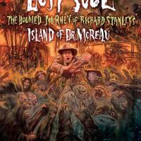 Lost soul: The Doomed journey of Richard Stanley's Island of Dr. Moreau (2014 USA)