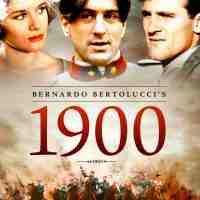 1900 (1976 Italien)