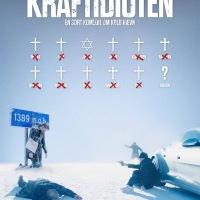 En iskall jävel (2014 Norge)