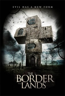 BorderlandsFeat