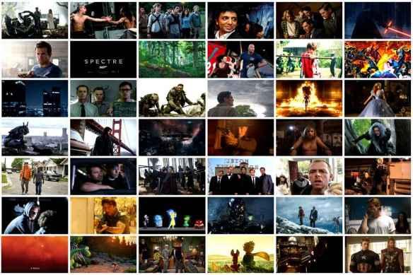cine-geek-2015-96d9-diaporama