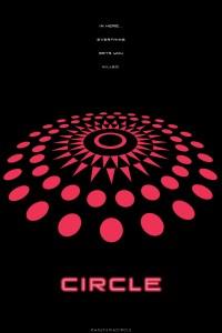 circle-2015.38619