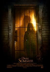 DarkSummer-poster-707x1024