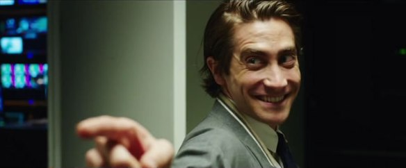 file_598950_nightcrawler-trailer-1042014-100947