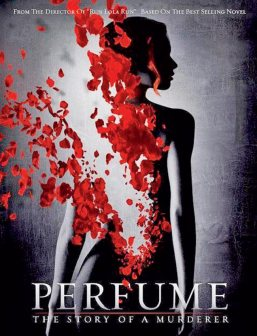 perfume-the-story-of-a-murderer
