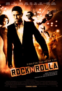 rocknrolla-movie-poster-2008-1020413370