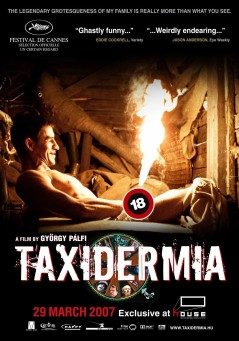 taxidermia_poster