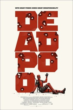 Deadpool-Phantom-City-Creative-Mondo-