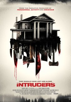 Intruders-Movie-Poster