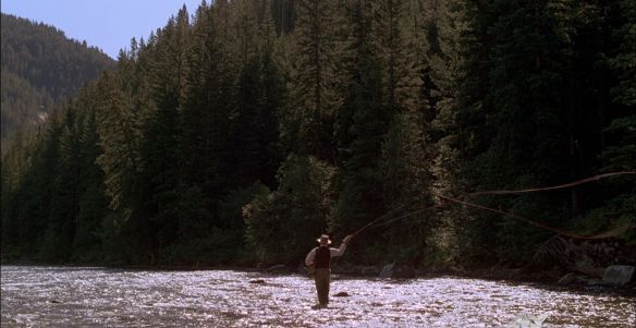 Norman-Maclean-A-River-Runs-Through-It-a-river-runs-through-it-20090727035111445