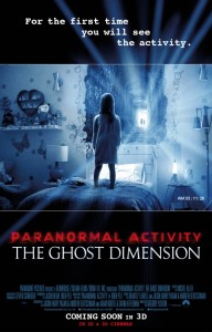 Paranormal_Activity_The_ghost_dimension_Poster