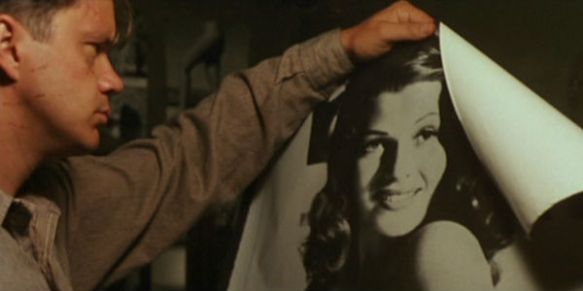 shawshank-redemption-rita-hayworth