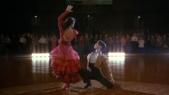 Strictly-Ballroom-3