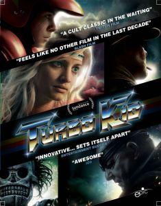 turbokid_poster
