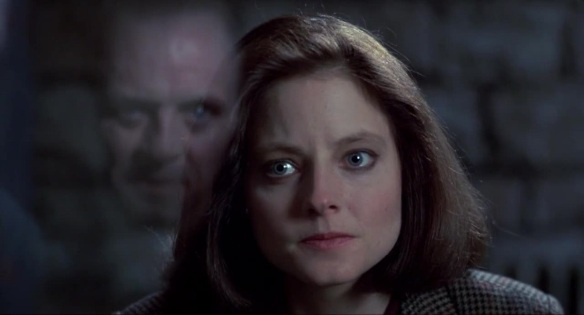 1991-Silence-of-the-Lambs-04