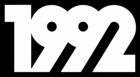 1992_(TV_series)_logo