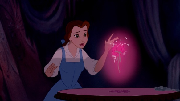beauty-and-the-beast-disneyscreencaps-com-5210