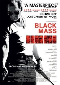 BlackMass-Poster