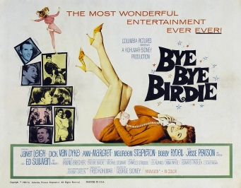 Bye_Bye_Birdie