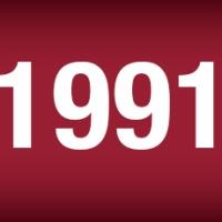 Årets bästa filmer 1991