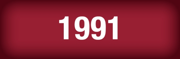 Class-Year_1991_lightbox