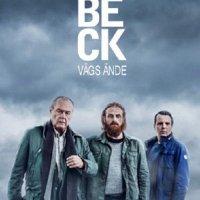 Beck: Vägs ände (2016 Sverige)