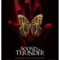 A Sound of Thunder (2005 Storbr)