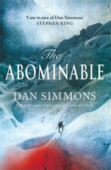 the-abominable-dan-simmons