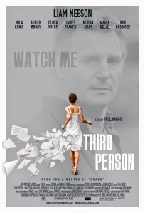 THIRD-PERSON---Official-Poster_8118
