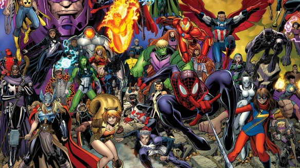 Avengers2020First1