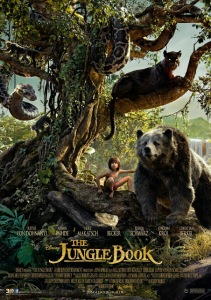 jungle_book_ver7_xlg