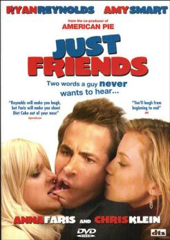 just_friends