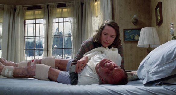 Misery-at-Unsung-Films-1